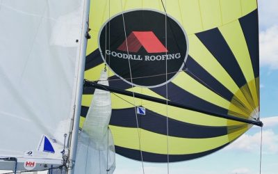 2020 Goodall Roofing Sonata National Championship